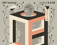 gigposters | vol 14 | 2019