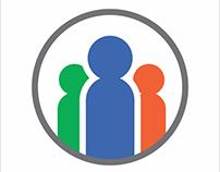 Identidade - Assessoria Empresarial ao MEI