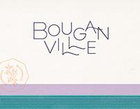Bouganville   Branding