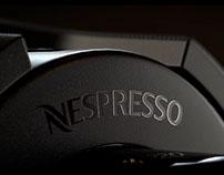 Nespresso - Pixie