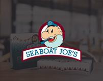 Seaboat Joe's