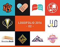 Logofolio 2016 - 02