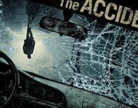 LINWOOD BARCLAY: THE ACCIDENT