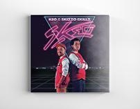 SKEO - Keo & Skizzo Skillz