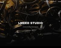 Lmeed Std website