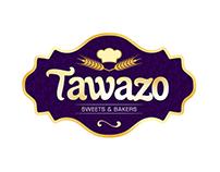 Tawazo Sweets & Bakers