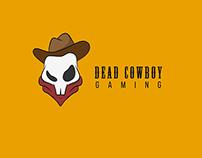 Dead Cowboy Gaming