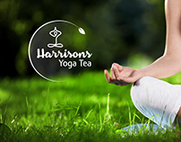 Harrison's-Yoga-Tea