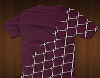 T-shirt design #6