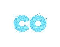 Cosmos Ocean Branding