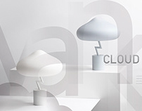 万科·云图视觉形象展示