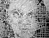 Philae, Madrid