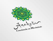 Anahata. Conciencia en Movimiento