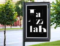 Jazzlab - Festival Jazz Strasbourg