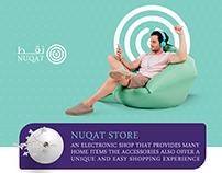 NUQAT Brand