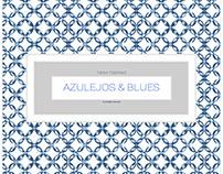 Azulejos & Blues
