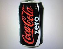 Coca-Cola Tax Free