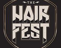HAIR FEST