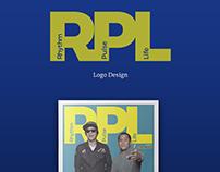 RPL Magazine