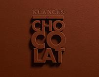 Nuances & Chocolat