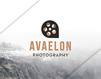 Avaelon Photography