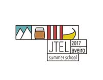 Identidade JTEL summer school '17