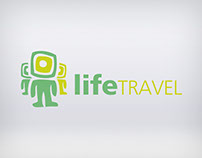 LifeTravel
