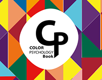 Color Psychology Book