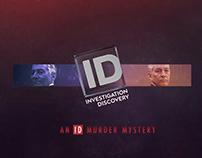 An ID Murder Mystery: Robert Durst