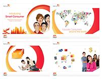 MarterCard | Consumo Inteligente
