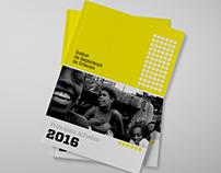 Child Security Index Campaign