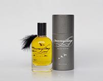 Monsillage Perfume