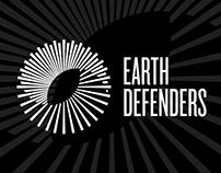 EARTH DEFENDERS