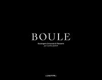 Boule_Bakery_2015