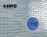 Cervo - Industrial Design