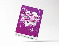 Festival das Vindimas014 Torres Vedras