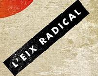 L'eix radical - Júlia + Clara Andrés @sotaboscmusica