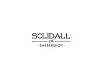 SolidAll