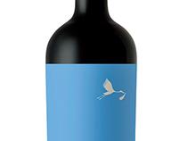Newborn Wine