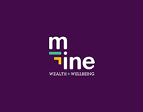 Mine Wealth + Wellbeing