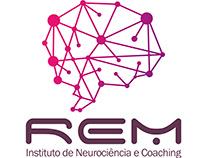Branding REM Institute