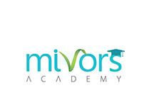 Mivors Academy | Social Media