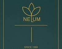Resturant Menu_Logo