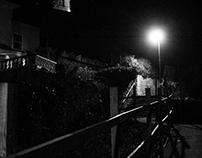 Torquay Dark