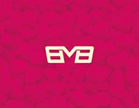 BMB Sp. z o.o. - logo