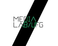 PROJEÇÃO | MediaLab/UFG · Dia C da Ciência 2017