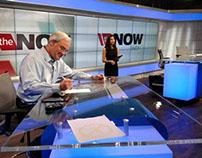 WRTV - ABC Indianapolis