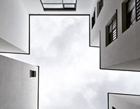 Bauhaus - Art - Design - Architecture