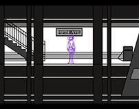 Get ready (MTA satire)