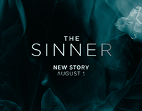 The Sinner: Season 2 | USA Network